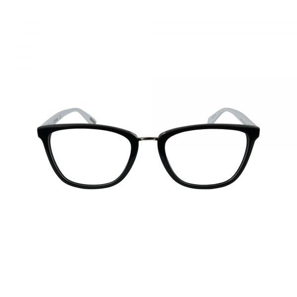 Cover Girl Multicolor 470 - Eyeglasses - Front