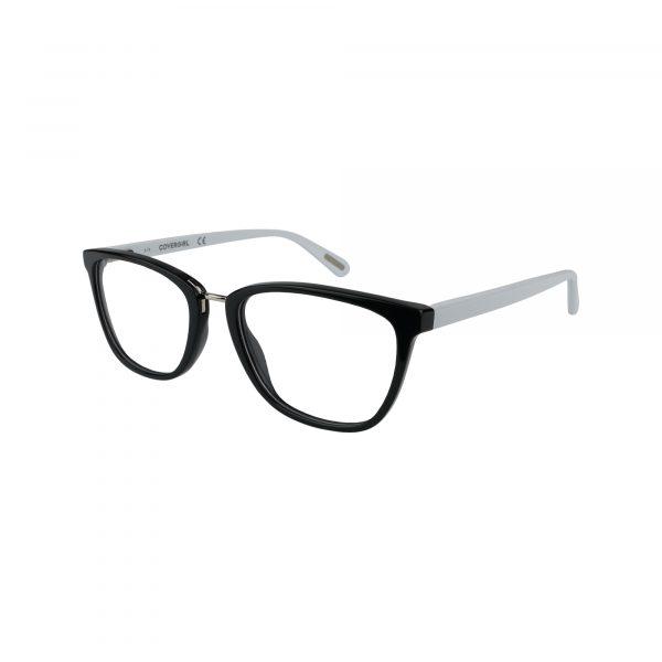 Cover Girl Multicolor 470 - Eyeglasses - Left