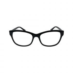 Guess Black 2696 - Eyeglasses - Front