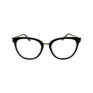 Guess Black 2753 - Eyeglasses - Front