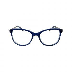 Guess Blue 2632 - Eyeglasses - Front
