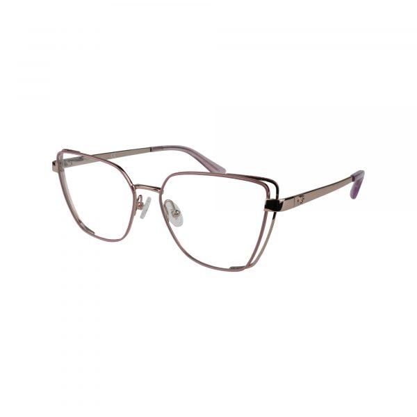 Guess Pink 2793 - Eyeglasses - Left