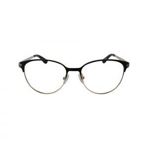 Guess Black 2633 - Eyeglasses - Front