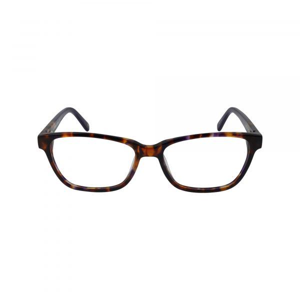Banana Republic Multicolor Clare - Eyeglasses - Front