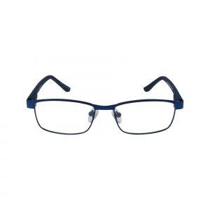 Fregossi Blue Kids 270 - Eyeglasses - Front