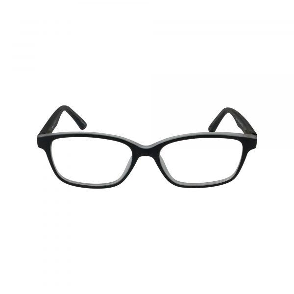 CN B CN Black 79 - Eyeglasses - Front