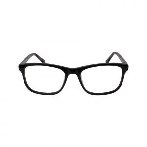 Harley Davidson Brown 135 - Eyeglasses - Front
