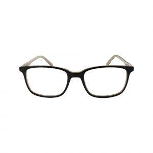 Fregossi Brown 420 - Eyeglasses- Front