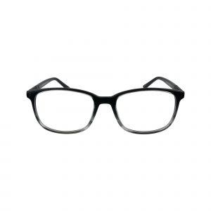 Banana Republic Multicolor Kayden - Eyeglasses - Front