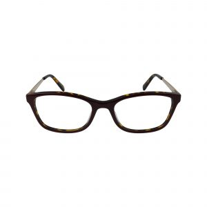 Banana Republic Multicolor Caterina - Eyeglasses - Front