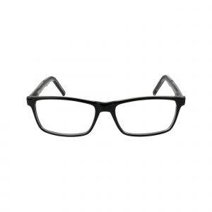CN B CN Multicolor 39 - Eyeglasses - Front