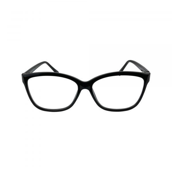 CN B CN Black 77 - Eyeglasses - Front