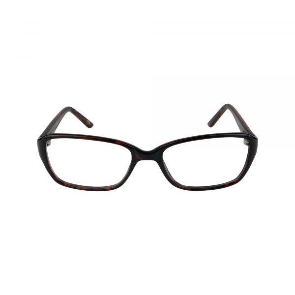 CN B CN Tortoise 36 - Eyeglasses - Front
