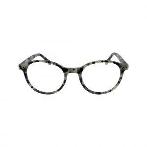 Fregossi Tortoise 461 - Eyeglasses - Front
