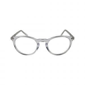 Fregossi Crystal 486 - Eyeglasses - Front