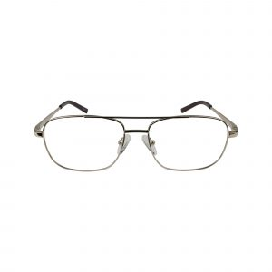 Exclusive Gold 194 - Eyeglasses - Front