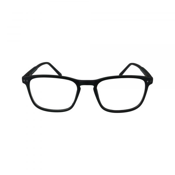 CN B CN Black 80 - Eyeglasses - Front