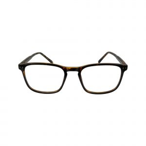 CN B CN Tortoise 80 - Eyeglasses - Front