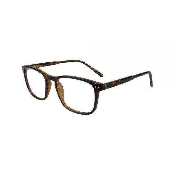 CN B CN Tortoise 80 - Eyeglasses - Left