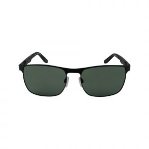 Callaway Black Stance - Sunglasses - Front