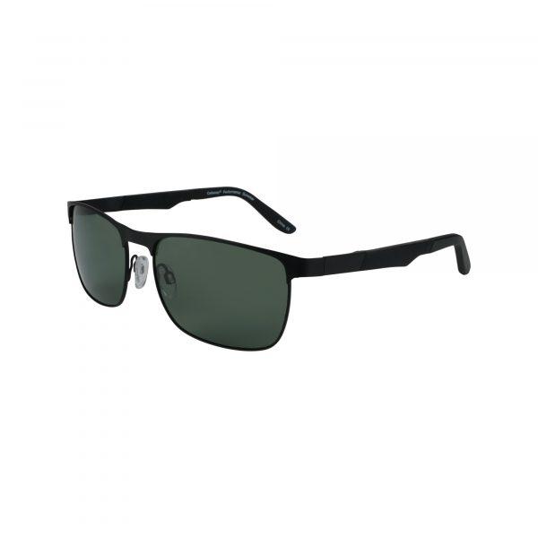 Callaway Black Stance - Sunglasses - Left
