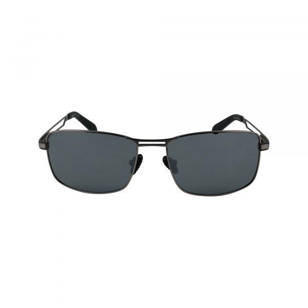 Champion Gunmetal Cu6029 - Sunglasses - Front
