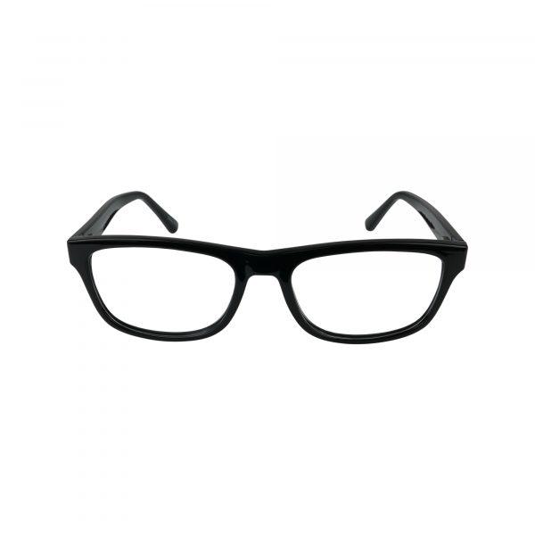 CN B CN Black 64 - Eyeglasses - Front