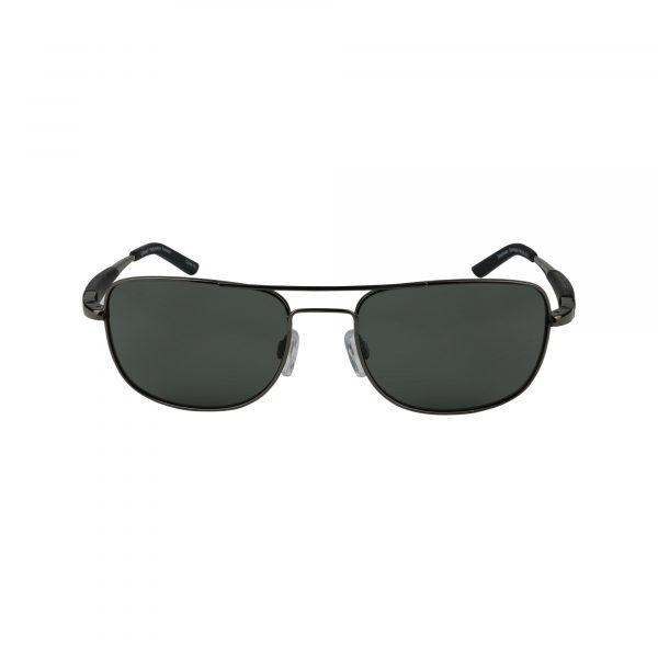 Callaway Gunmetal Takeaway - Sunglasses - Front