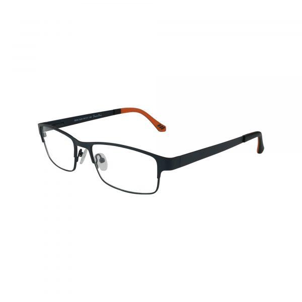 Global Releaf Gunmetal GR20 - Eyeglasses - Left