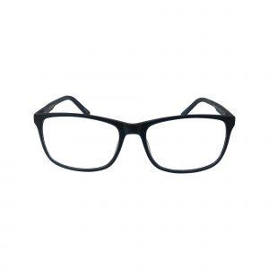 Fregossi Blue 475 - Eyeglasses - Front