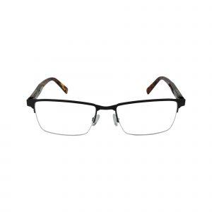 Banana Republic Brown Antonio - Eyeglasses - Front