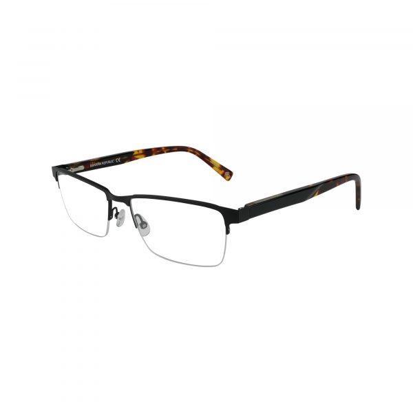 Banana Republic Brown Antonio - Eyeglasses - Left