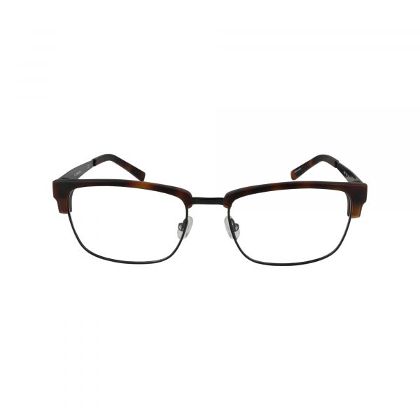 Claiborne Multicolor 247 - Eyeglasses - Front