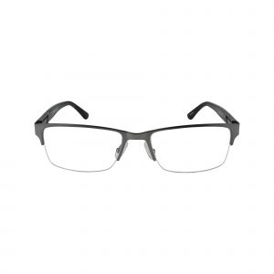 Claiborne Gun 226 - Eyeglasses - Front