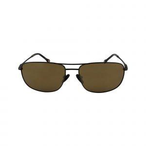 Champion Brown Cu6038 - Sunglasses - Front