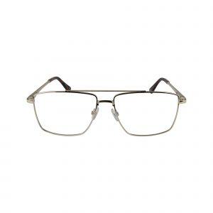Hackett Gold HEK 1206 - Eyeglasses - Front