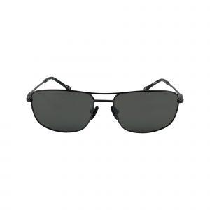 Champion Gun Cu6038 - Sunglasses - Front