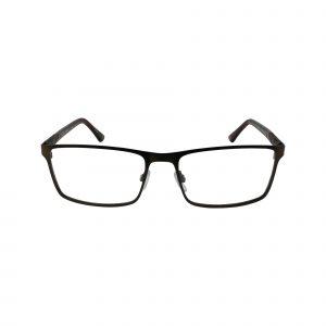 Hackett Brown HEK 1213 - Eyeglasses - Front