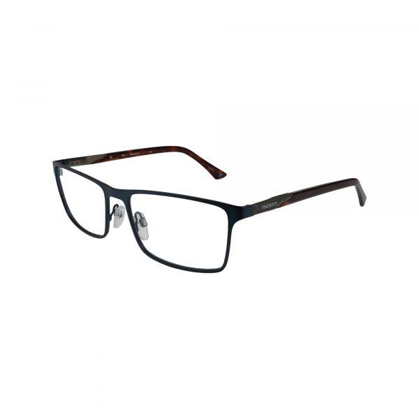 Hackett Blue HEK 1213 - Eyeglasses - Left