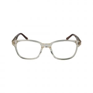 Banana Republic Vintage Crystal Dexter - Eyeglasses - Front