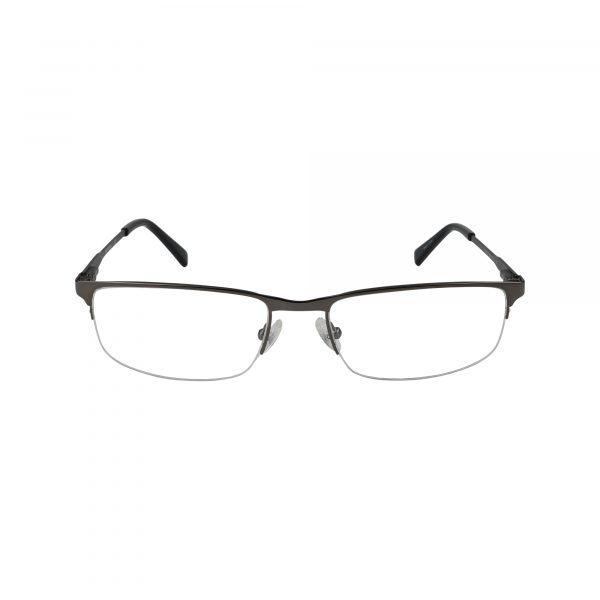 Harley Davidson Gun 759 - Eyeglasses - Front