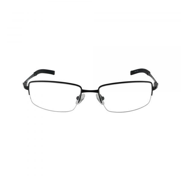 Harley Davidson Black 365 - Eyeglasses - Front