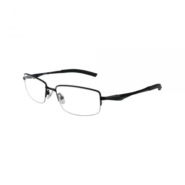 Harley Davidson Black 365 - Eyeglasses - Left
