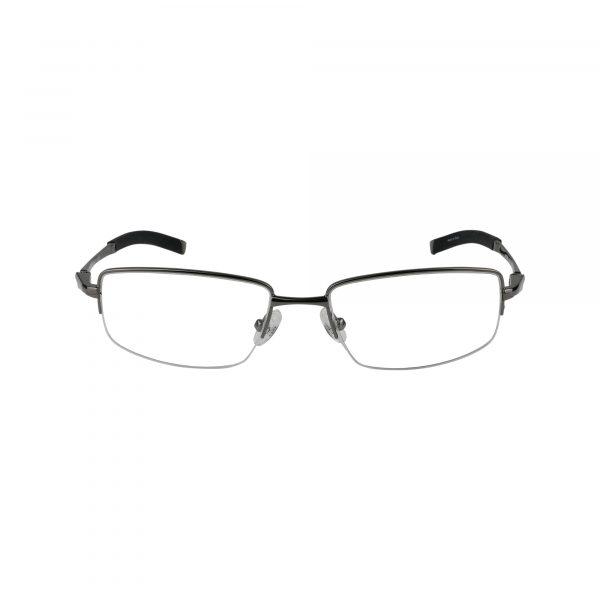 Harley Davidson Gunmetal 365 - Eyeglasses - Front