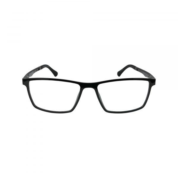 Harley Davidson Black 794 - Eyeglasses - Front