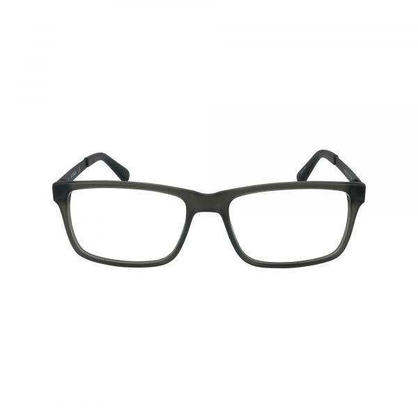 Harley Davidson Gunmetal 752 - Eyeglasses - Front