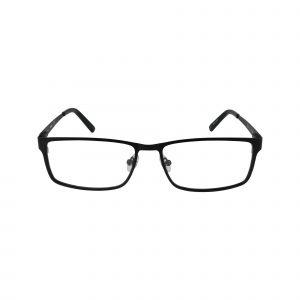 Harley Davidson Black 722 - Eyeglasses - Front