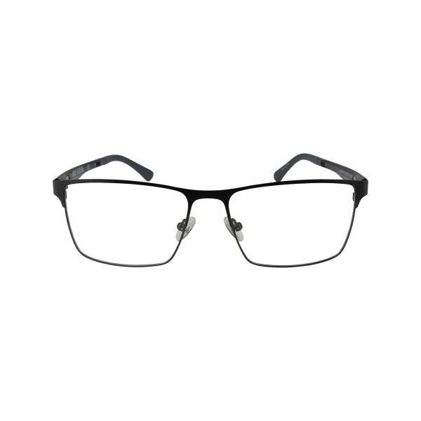 Harley Davidson Black 795 - Eyeglasses - Front