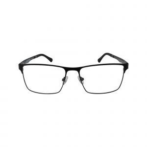 Harley Davidson Gunmetal 795 - Eyeglasses - Front