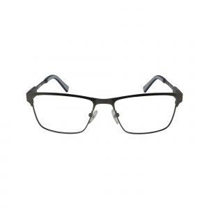 Harley Davidson Gunmetal 9009 - Eyeglasses - Front